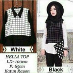 hella top katun