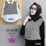 lin lin top katun