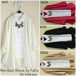 basic top, seri 48500, rseller 54500