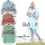 cla top katun