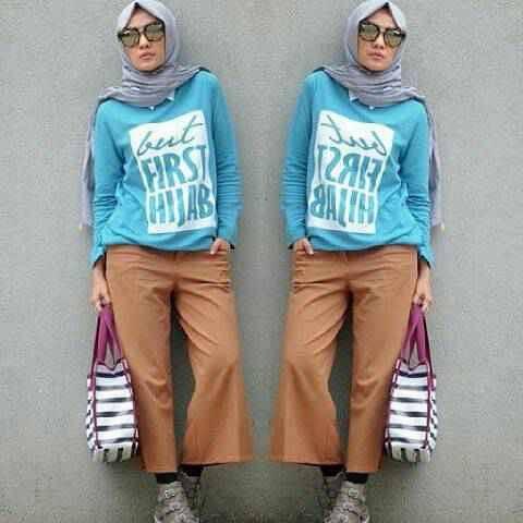 firs hijab 1