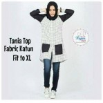 tania top katun