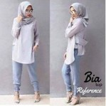 bia top katun