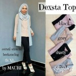 dexta top katun