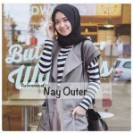 nay outer katun
