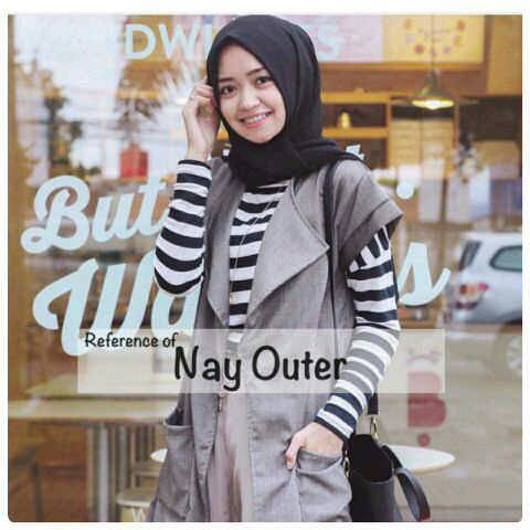 nay outer seri 48500 reseller 54500
