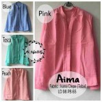 aima top katun
