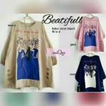 beautiful top katun