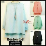 boston top katun