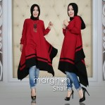 marghon red spandek