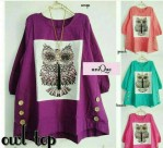 owl top katun