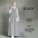 tasha dress spandek