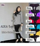 azka top katun