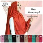 Laser khimar no pad diamond